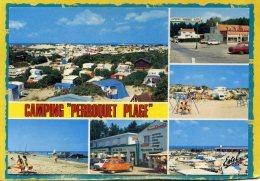 Bray Dunes Camping - Autres Communes