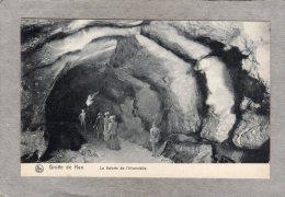"44162    Belgio,   Grotte  De  Han  -  La  Galerie  De  L""Hirondelle,  NV - Rochefort"