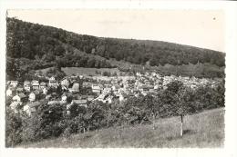 Cp, 25, Hérimoncourt, Terre Blanche - Autres Communes