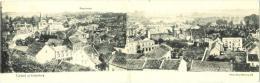 Groet Uit Valkenberg - Panorama - & Double Card - Valkenburg