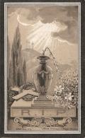 DP. LOUIS VAN GYSEGHEM - LOKEREN 1886-1924 - Religion & Esotericism