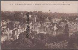 29--QUIMPERLE--Vue Générale Le Quartier De Sainte Croix - Quimperlé
