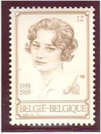 Belgique 2183 ** - Belgium