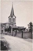 42. Pf. BULLY. Entrée Du Bourg. 4 - Autres Communes
