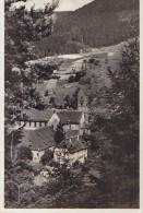 Allemagne - Alpirsbach - Kloster Im Schwarzwald - Alpirsbach