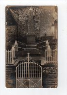 Dec13    6162283     Avoines   Le Monument - Autres Communes