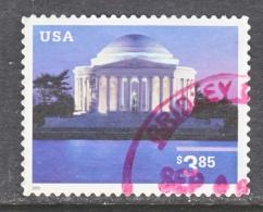 U.S. 3647   (o)  MEMORIAL - United States
