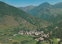 Roquefort De Sault- 11 - ( Aude ) - Other Municipalities