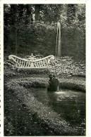Autres. Annevoie-Rouillon. Chateau D'Annevoie, Un Endroit Du Parc. - Belgique
