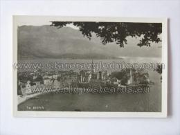 Budva 6 - Montenegro