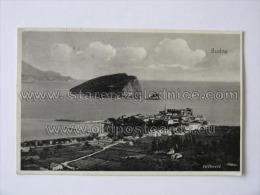 Budva 7 - Montenegro