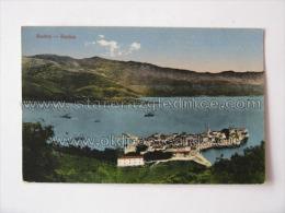 Budva 42 - Montenegro