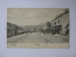 Zelenika 43 - Montenegro