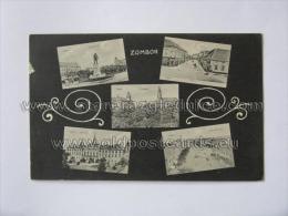 Sombor 20 - Serbia