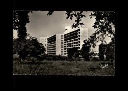 50 - SAINT-LÔ - Hopital - Saint Lo