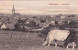Froidchapelle 6: Panorama 1935 - Froidchapelle