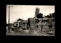 50 - SAINT-LÔ - - Saint Lo