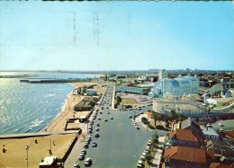 Melbourne  St Kilda Beach Esplanade - Non Classés