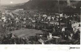 SLOVENIA - Jesenice 1957 - Slovénie