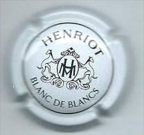 """CHAMPAGNE""""HENRIOT 52""""(10) - Henriot"""