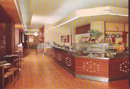 Ristorante Birreria Nasrto Azzurro A Pescara - Hotel's & Restaurants