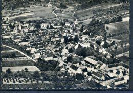 CPSM 89 MIGE -  Vue Générale (Lapie 1) Circulée En 1958 - Autres Communes