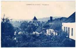 Labroye, Vue Générale - France