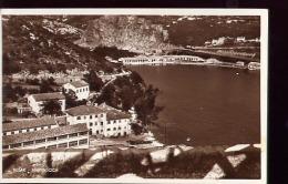 SUSAK      MARINSCICA       CIRCULEE  EN  1938 - Yugoslavia