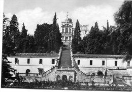 Battaglia (Padova). Villa Emo, Già Selvatico A S. Elena - Italia