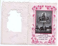 Heilige Bilder HOLLY CARD SANTINI ,RELIGION EXCELLENT CONDITION ,JUNG FRAU ,MARIA ,PREIS - Andachtsbilder