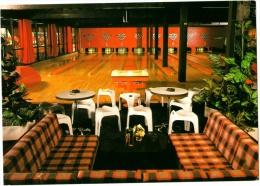 Erperheide - Een 5 Sterren Bungalowpark Van Sporthuis Centrum - & Bowling - Peer