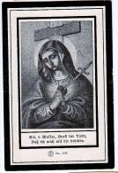 Heilige Bilder HOLLY CARD SANTINI ,RELIGION,MUTTER  DEP.2018. - Andachtsbilder