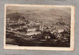 44210      Lussemburgo,   Echternach,  VG  1920 - Echternach