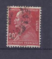 France YT° 243 - France
