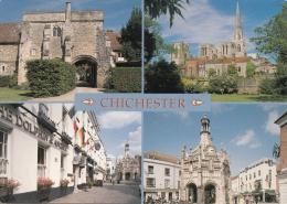 BT18569 Chichester  2 Scans - Chichester