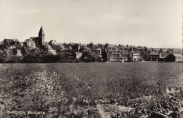 Barchon Panorama Blegny - Blégny
