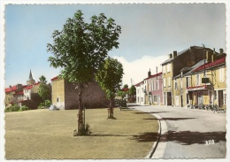 ALBAN Avenue Saint André (APA Poux) Tarn (81) - Alban