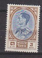 K1313 - THAILAND Yv N°343 ** - Thailand