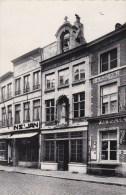 Diest - Kapel Van St; Jan - Diest