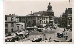 CAIRO  - Ataba El Khadra - Le Caire