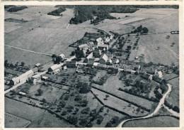 Omezée - Vue Aérienne Du Village - Philippeville