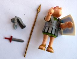 EQUIVALENCE DE BOITE PLAY ASTERIX TOY CLOUD CEJI LEGIONNAIRE ROMAIN ROUX (1)