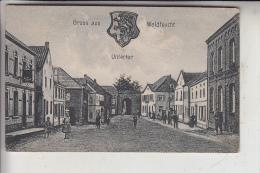 5137 WALDFEUCHT, Untertor, 1912 - Heinsberg