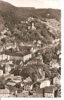SCHRAMBERG - Die Fünftälerstadt Im Schwarzwald - Schramberg