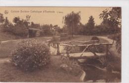 Averbode - Colonie Scolaire - Scherpenheuvel-Zichem