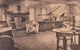 Illinois Warrenville Receplion Room Cenacle Retreat House Albert
