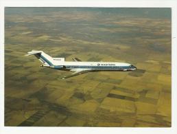 EAL - Eastern Air Lines (U.S.A.)  *  Boeing 727-225 - 1946-....: Moderne