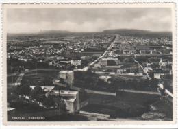 Trapani - Panorama - Trapani