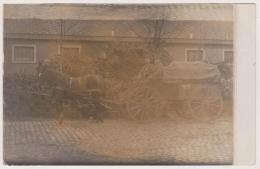 Soldaten, Stab. Bataillon Wesel M., Feldpost, Brüssel, Regiment Neustrelitz, Foto-Postkarte - Guerre 1914-18
