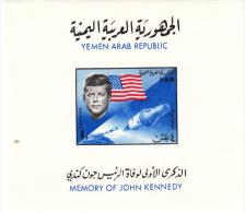 Yemen Hb 26 - Yemen